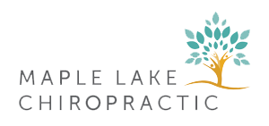 Maple Lake Chiropractic LLC